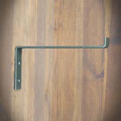 Shelf support półki Milo - set