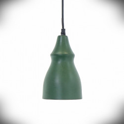 E14 Pendant Lights JONATHAN