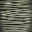 cotton braided