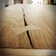 loft industrial tabletop