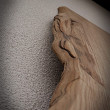 door knot