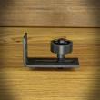 lower roller guide steel