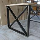 kwadrox table
