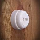 10A electrical retro socket