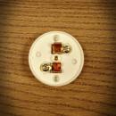 single plug electrical socket