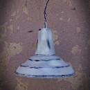 cecropia lamp