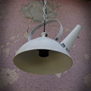 kettle lamp