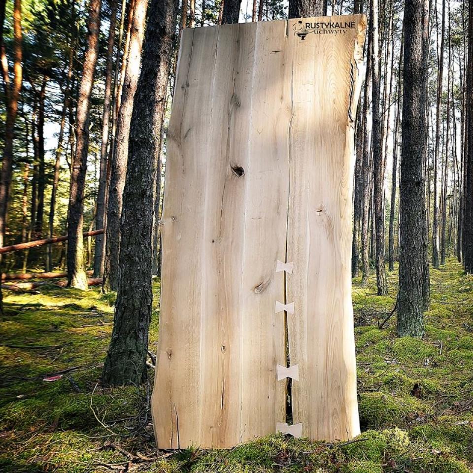 Oak Sliding Door One Board Sliding Doors Sliding Door Systems